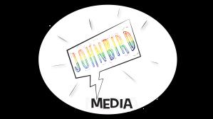 JohnBirdMedia PNG