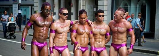 london-gay-pride-e1307102005247